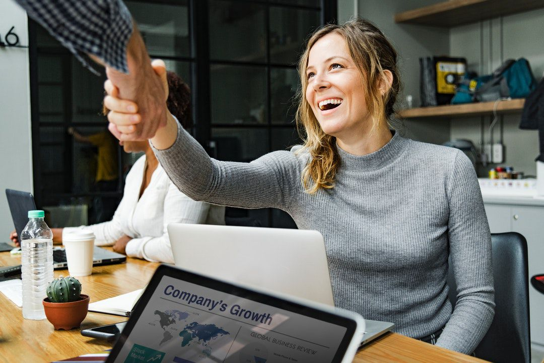 Azure Cloud Monitor, Managed Services